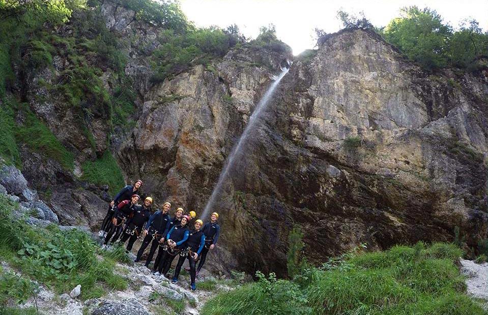 canyoning_potok2