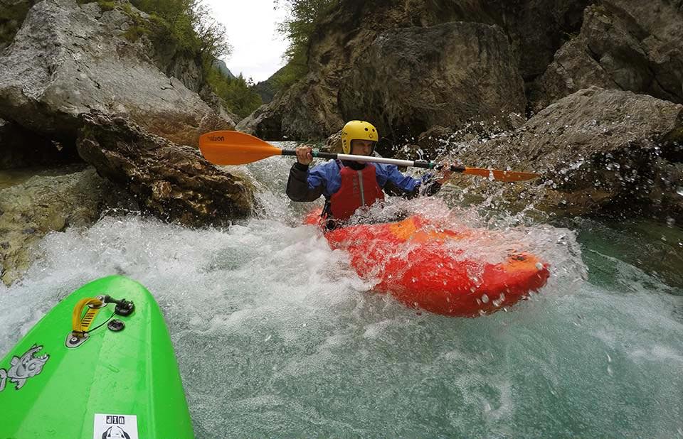 kayaking_izkuseni1