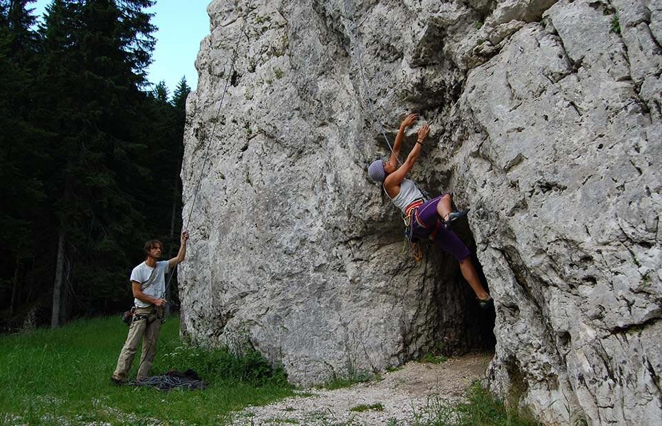 plezanje_sola1