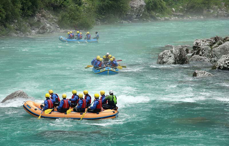 rafting_klasicen1