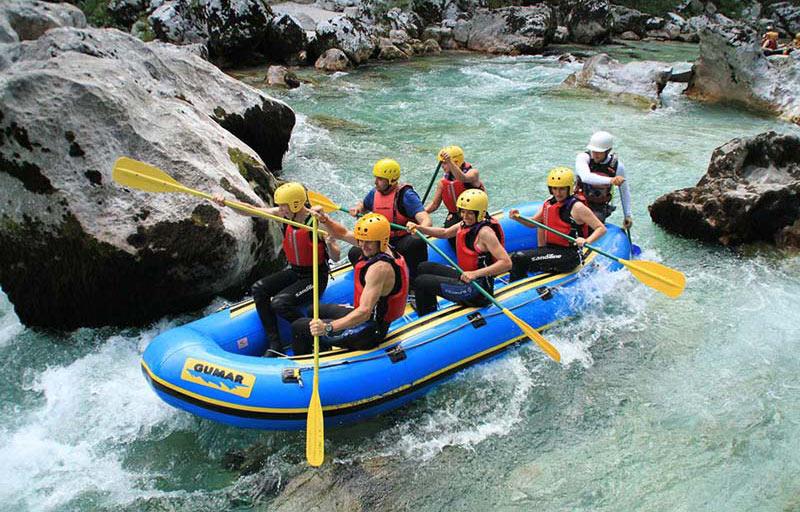 rafting_klasicen2