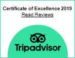 tripadvisor2019