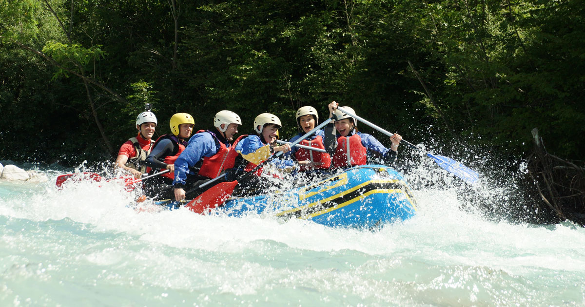 rafting-soca-fb