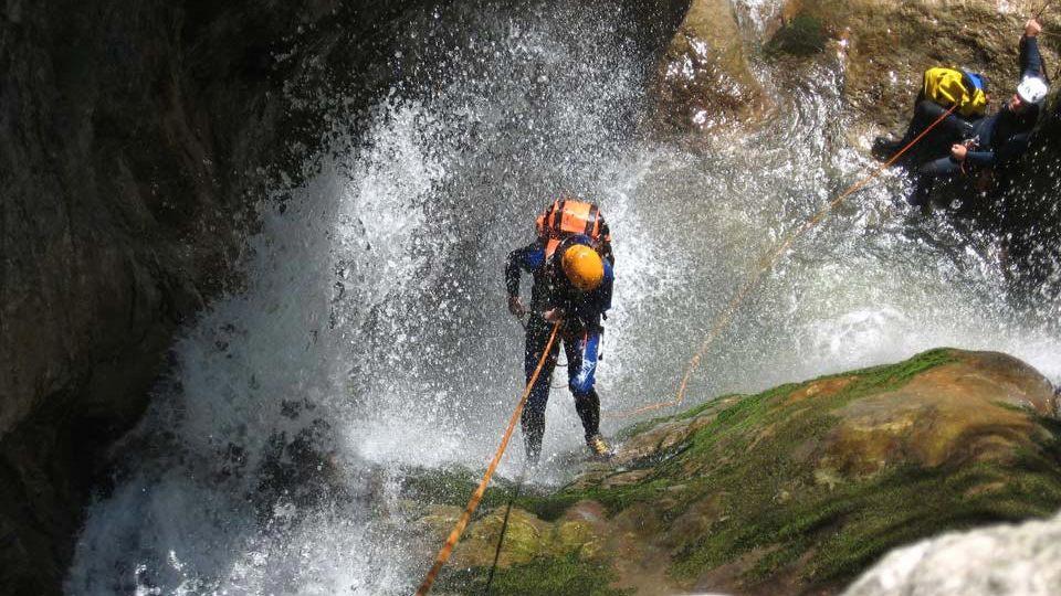 canyoning_potok1