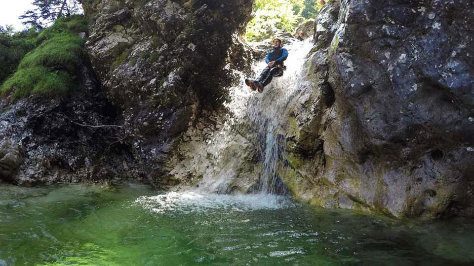 canyoning_fratarica2