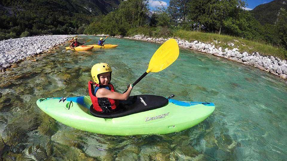 kayaking_sola2