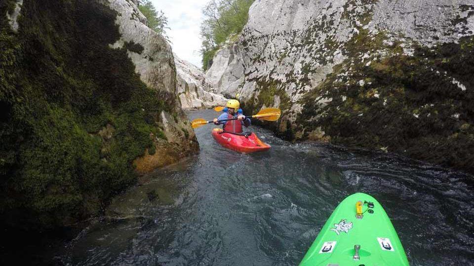 kayaking_sola3