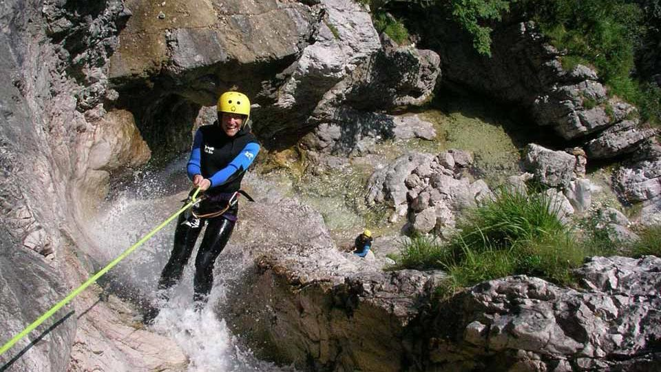 canyoning_predelnica2