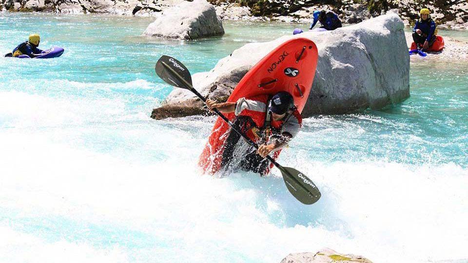 kayaking_eskimoobrat2