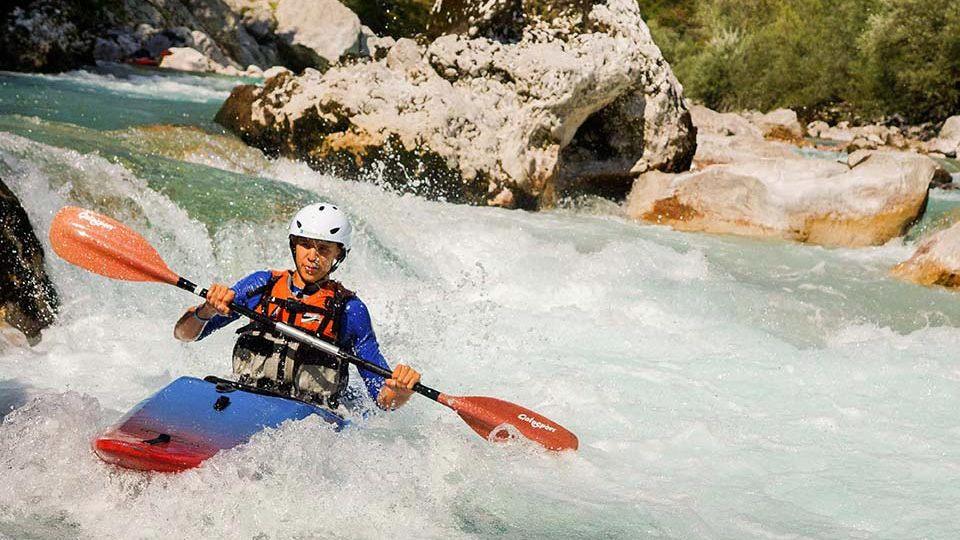 kayaking_izkuseni2