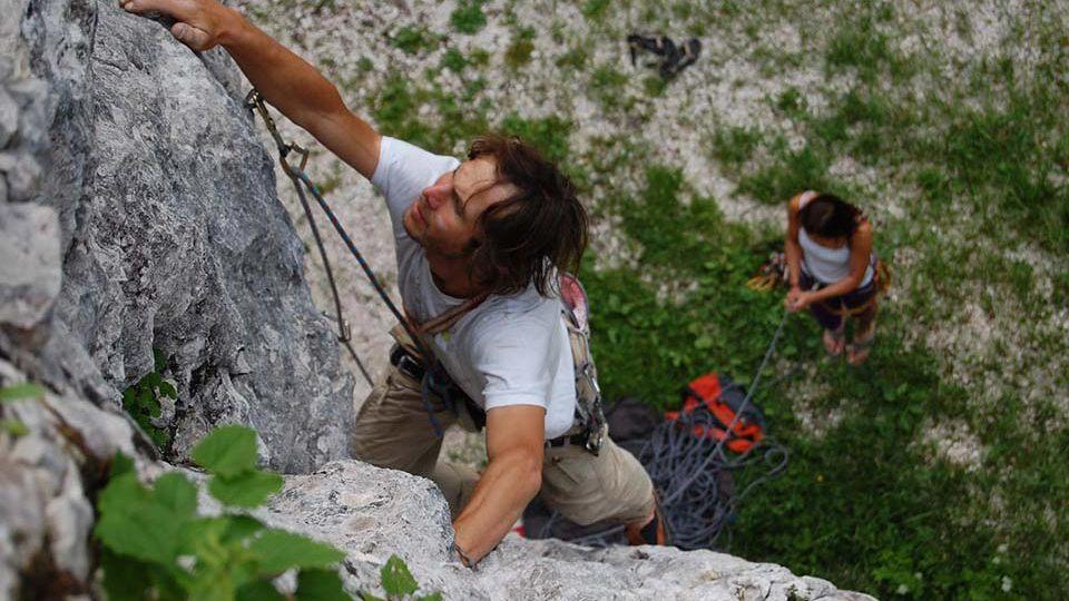 plezanje_sola2