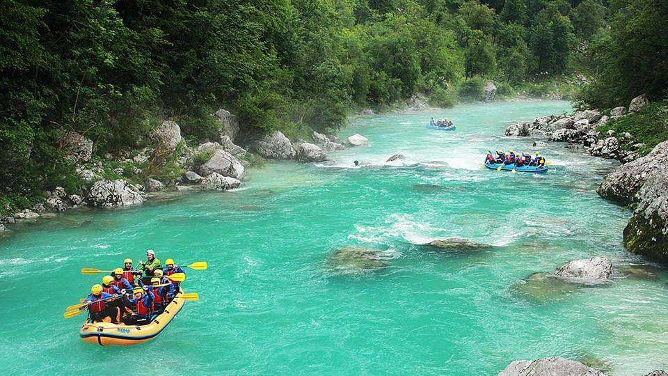 rafting_tadolga1