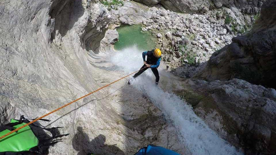canyoning_predelnica3