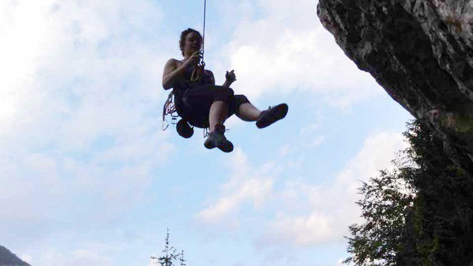 plezanje_expert2