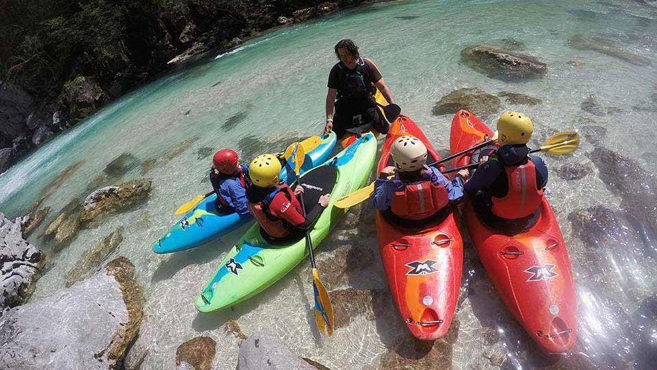 kayaking_sola1