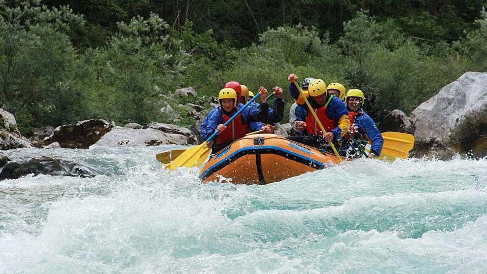 rafting_tadolga2