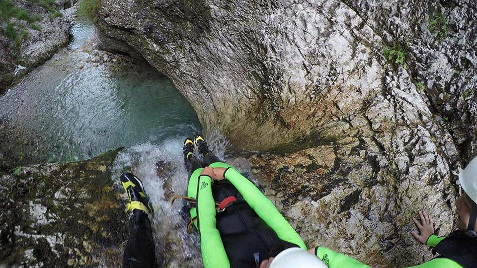 canyoning_susec1